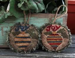 1355 best punchneedle images on rug hooking patterns