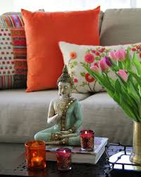Indian Home Decorating Ideas by 575 Best Diwali Decor Ideas Images On Pinterest Diwali