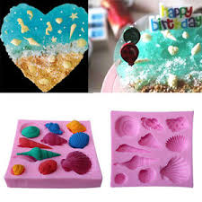cake decorations ebay