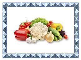 lose weight on a mediterranean diet reader u0027s digest