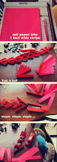 264 best valentine u0027s day art projects images on pinterest kids