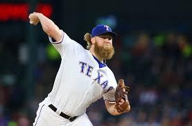 Banister Synonym Lone Star Ball A Texas Rangers Community