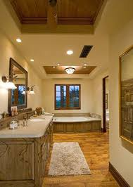 bathroom hardwood flooring ideas hardwood floor bathroom bathroom remodeling ideas showers