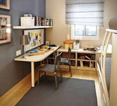 multi purpose furniture furniture nice home office with multipurpose furniture for small