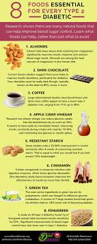 12 proven foods essential for every type 2 diabetes diet