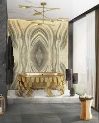 Bathroom Designer Of The Year 2015 Ren 233 Dekker Design by Brabbu Design Forces Contemporary Home Furniture