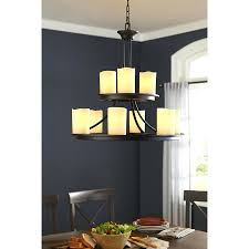 lowes dining room lights outstanding dining room chandeliers lowes chandelier excellent