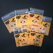 Halloween Cookie Gifts Online Get Cheap Halloween Cookie Gifts Aliexpress Com Alibaba