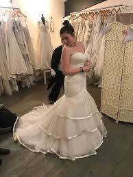 australia wedding dress essence of australia wedding dress in oakham rutland gumtree