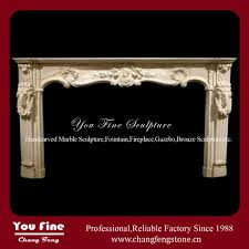 shabby chic fireplace mantel shabby chic fireplace mantel