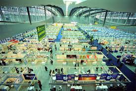 woodworking machinery show china friendly woodworking projects