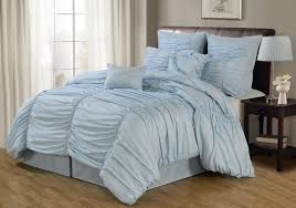 Washing A Down Comforter At Home Buying A Down Comforter Blue Guide Hq Home Decor Ideas