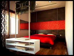 decorate meaning accessories astonishing good red bedrooms walls images meaning