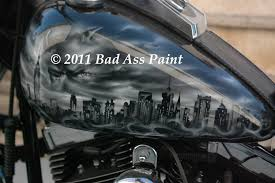 favorite custom black motorcycle paint jobs custom black motorcycle paint jobs 1504 x 1000 222 kb jpeg