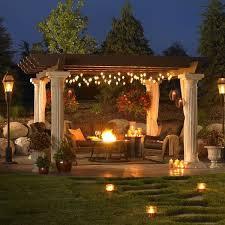Backyard Landscaping Company 792 Best Landscaping Images On Pinterest Backyard Ideas Garden