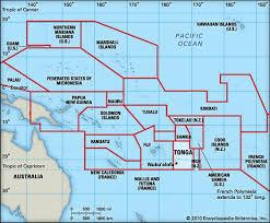 tonga map tonga culture history britannica com