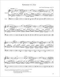 100 sheet music template studiobinder call sheet templates
