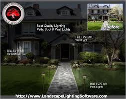 Best Landscape Lighting Brand 7 Best Free Lighting Manufacturers Fixtures To Design