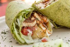 vegan cuisine best vegetarian vegan restaurants in tx thrillist