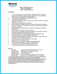 Unix Developer Resume Sample Resume Business Developer For Construction Nursing