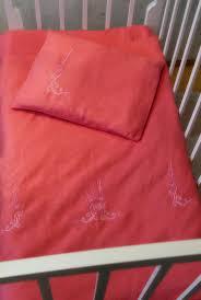 bedding set cotton kids bedding quiescent organic cotton kids
