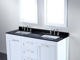 bathroom vanities double sink 60 inches bathroom remodel nyc