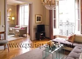Parisian Living Room Decor Paris Living Room Ideas Talstern