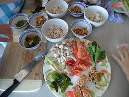 cours de cuisine chiang mai ateliers de cuisine thaïlandaise cours de cuisine thaïe