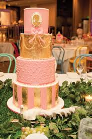679 best cakes of pink images on pinterest pretty cakes