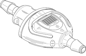 design drawing samples by arrow patent design inc patent