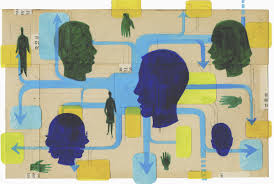 why we have so many terms for u0027people of color u0027 code switch npr