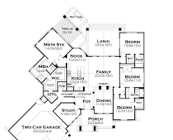 old world floor plans home plan old world meets modern amenities startribune com
