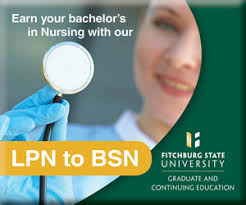 fitchburg state university graduate and continuing education gce