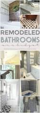 1586 best best of frugal coupon living images on pinterest