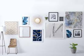 Home Goods Wall Decor by Homegoods Reveals Details About New Store Homesense