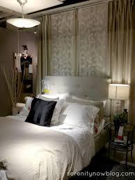 Bedroom Vanities Ikea Bedroom Ikea Uk 2017 Bedroom Furniture 66 With Ikea Uk 2017
