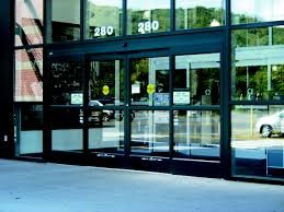 stanley access technologies llc jessup maryland proview sliding door systems stanley access technologies llc