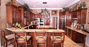 Cheap Kitchen Cabinets Orlando Fl Bar Cabinet - Kitchen cabinets orlando fl