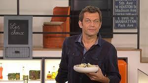 tf1 recettes de cuisine tf1 cuisine 13h laurent mariotte fresh recette de petits plats en