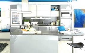 cuisines tarbes ixina salle de bain amenagement avec 17 cuisine blanche chez