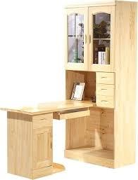 mobilier de bureau 16 mobilier de bureau 16 bureau isocele mobilier de bureau 16 angouleme