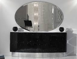Modern Italian Furniture Nyc by New York Italian Furniture Nyc Bathroom Transitional With Modern