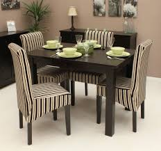 types of dining tables 9 terrific types of dining room tables ideas digital photo action