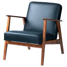canapé et fauteuil en cuir fauteuil cuir ikea nycphotosafaris co