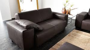 stressless canape 2 places cuir canapé avec haut dossier basket canapé lounge dossier haut