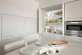 ranger sa cuisine ranger sa cuisine bien ranger sa cuisine magazine avantages with