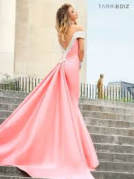 227 best pageant perfect images on pinterest pageants beauty