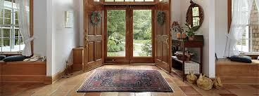 Norman Carpet Warehouse Metro Flooring Moore Ok Oklahoma City Carpet Hardwood Tile