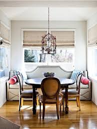 dining room storage bench the best information dining room ideas