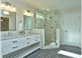 double sink bathroom ideas bathroom double sinks lovely top 25 best small double vanity